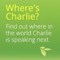 WheresCharliebutton